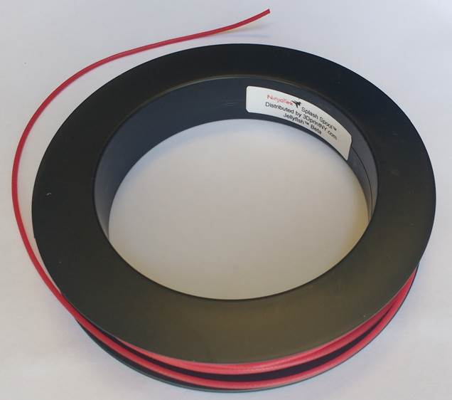 most flexible filament for 3D printing